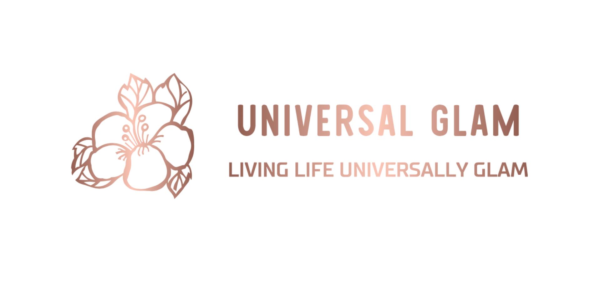 Universal Glam