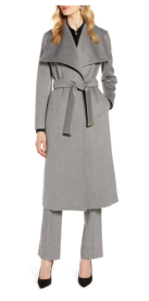 Ted Baker London Coat